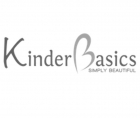 Kinderbasics