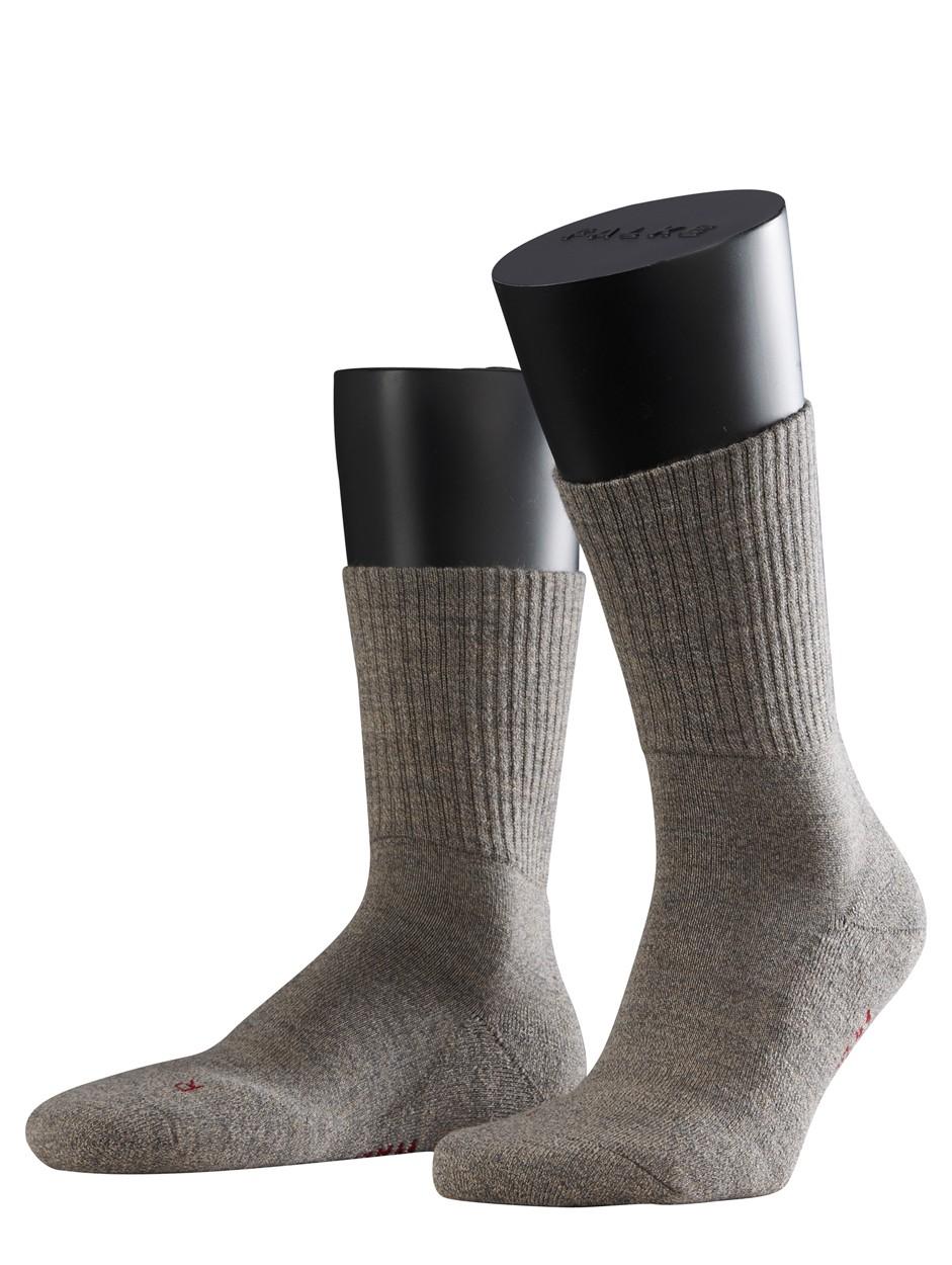 falke walkie light wandel sokken sportsokken 16486. Black Bedroom Furniture Sets. Home Design Ideas
