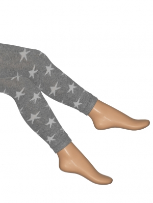 A Star Is Born Legging