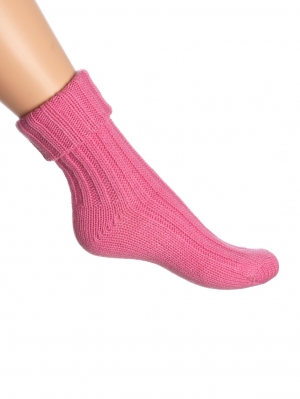 Homewear Sock