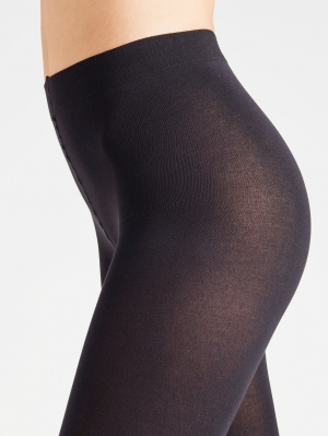 Cotton Touch Legging