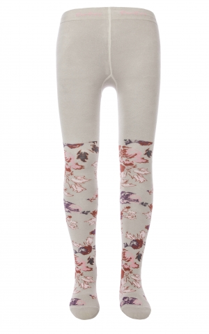 Roses Tights