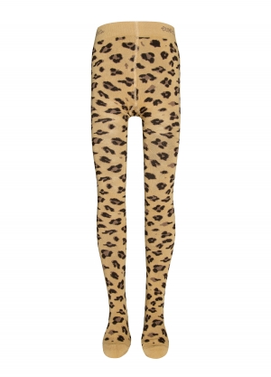 Leopard Allover