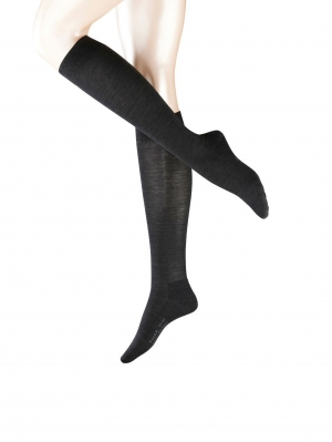 Wool Balance Kneehigh
