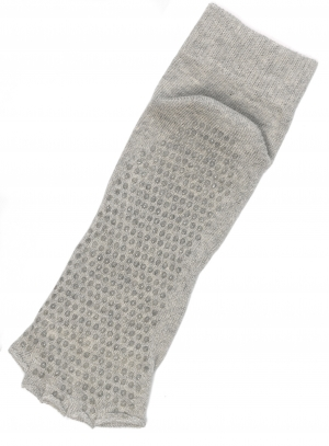 Yoga Toe Sock